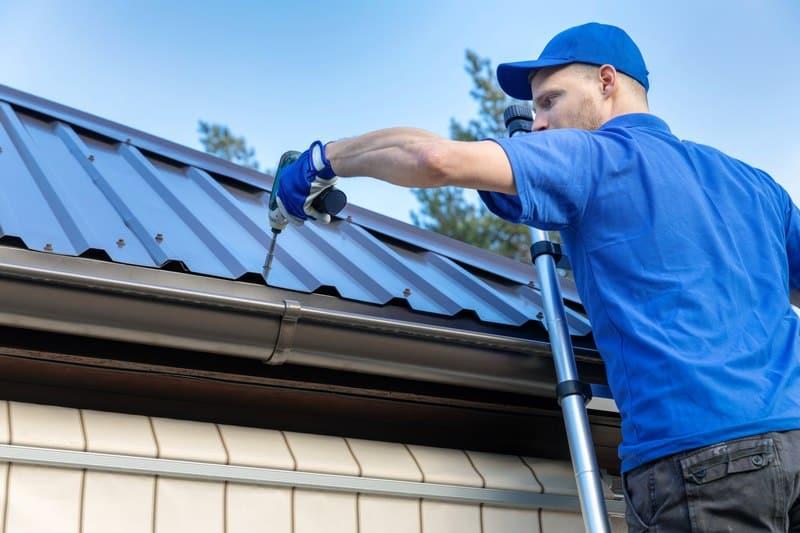 metal roof repair tallahassee, Tallahassee roof repair, metal roof repair Tallahassee